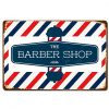 30x40cm - The Barber Shop D34-8439-14